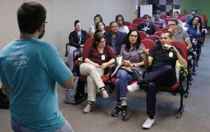 Unifesp abre vagas para refugiados, apátridas e portadores de visto humanitário