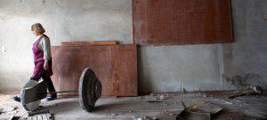 Conflito no leste da Ucrânia afeta 430 mil crianças