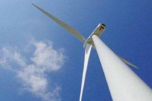 Αλλαγή του ενεργειακού πλέγματος στην Κούβα για εξοικονόμηση ορυκτών καυσίμων
