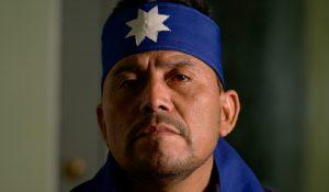 Nobel Verde absuelto: Tribunal de Temuco deja en libertad a Alberto Curamil en caso de asalto en Galvarino