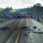 Brasil. Cuarto indígena guajajara es asesinado en Maranhão en menos de dos meses