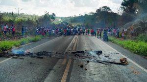 Quarto indígena Guajajara é assassinado no Maranhão em menos de dois meses