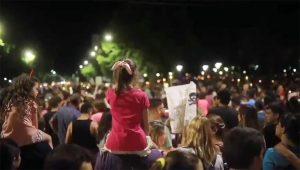 Mendoza: la Ley Cianuro a un paso de su derogación