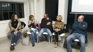 """Varese, progetto """"Una scuola"""". Un percorso innovativo e appassionante"""