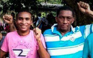Ameaças à comunidade continuam após assassinato de camponeses quilombolas no Maranhão