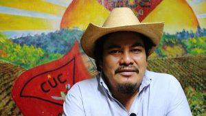 Organizações da Guatemala denunciam perseguição política a líder indígena