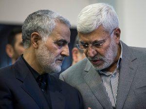 El asesinato de Qassem Soleimani: ¿Donald Trump quiere una guerra con Irán?