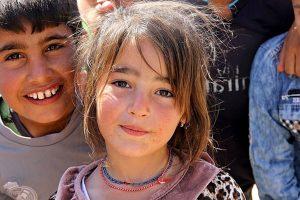 Il conflitto mediorientale e l'ipocrisia occidentale in profonda crisi di valori