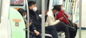 Coronavirus spread now a global emergency declares World Health Organization