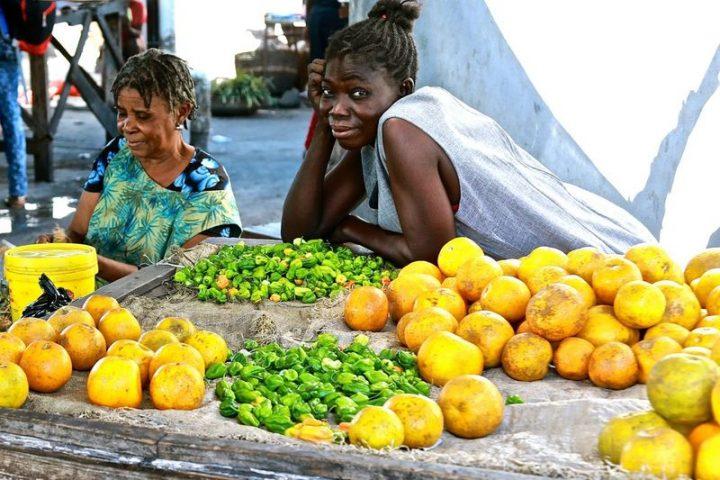 Fiammetta Cappellini (AVSI): Haiti, 10 anni dopo il terremoto la situazione è ancora molto grave