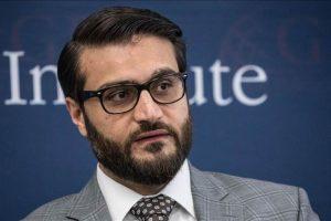 Destacan necesidad del apoyo internacional para la paz en Afganistán