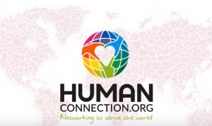 """""""Human Connection""""- ¿un nuevo Facebook para un mundo mejor?"""