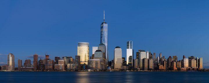 New York City Prepares Nuclear Option