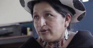 #EspecialEcuador: Los retos del movimiento indígena después del Paro | 2