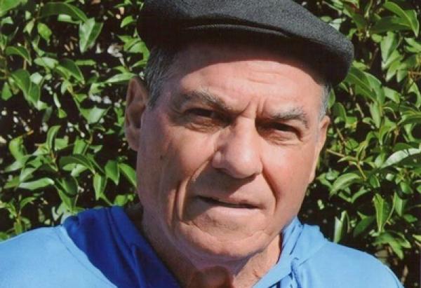 Mario Trudu: morire per essere libero
