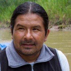 #EspecialEcuador: Los retos del movimiento indígena después del Paro | 3