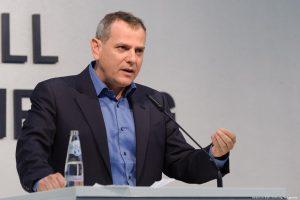 Ισραήλ: Ανακοίνωση συμμαχίας των αριστερών κομμάτων στις εκλογές στις 2 Μαρτίου