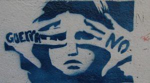 Ιράν-ΗΠΑ: φαίνεται να οδηγούμαστε σε αποκλιμάκωση της κρίσης
