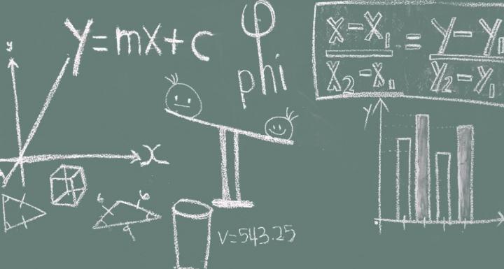 """PISA-Testung, Mittelmaß und """"umgekehrte"""" Fragen"""
