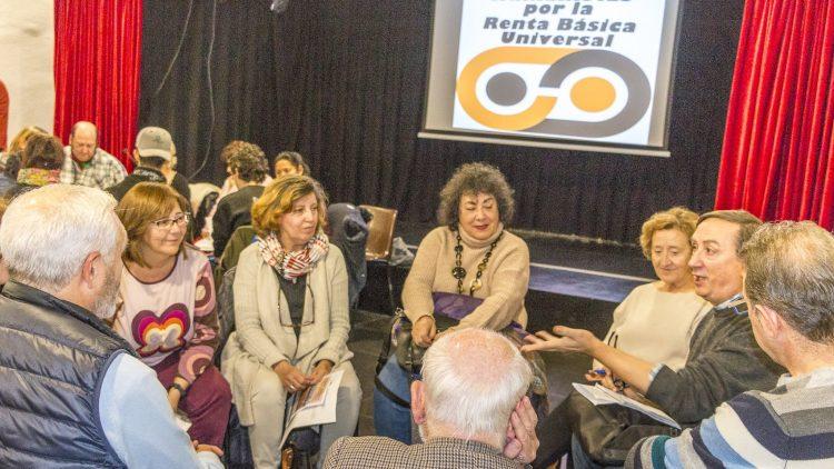 Presentacion Campaña QUe trabajen las Maquinas_Pepi Muñoz (1)