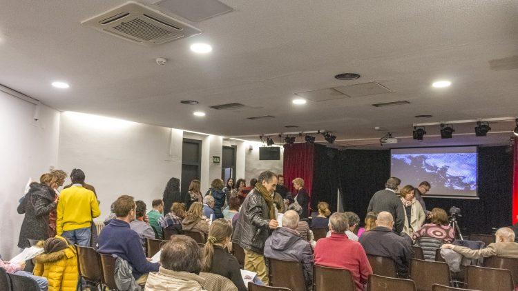 Presentacion Campaña QUe trabajen las Maquinas_Pepi Muñoz (12)