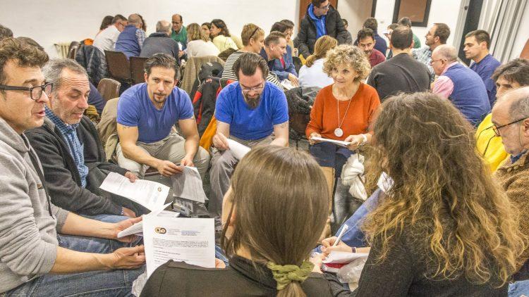 Presentacion Campaña QUe trabajen las Maquinas_Pepi Muñoz (25)