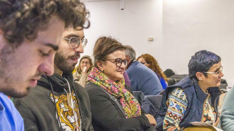 Presentacion Campaña QUe trabajen las Maquinas_Pepi Muñoz (32)