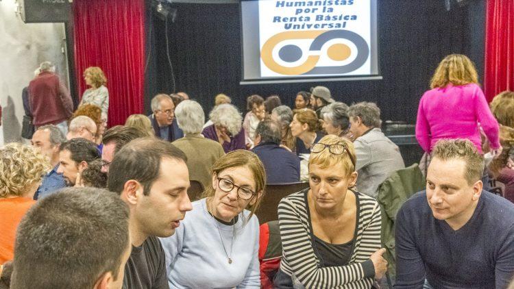 Presentacion Campaña QUe trabajen las Maquinas_Pepi Muñoz (37)
