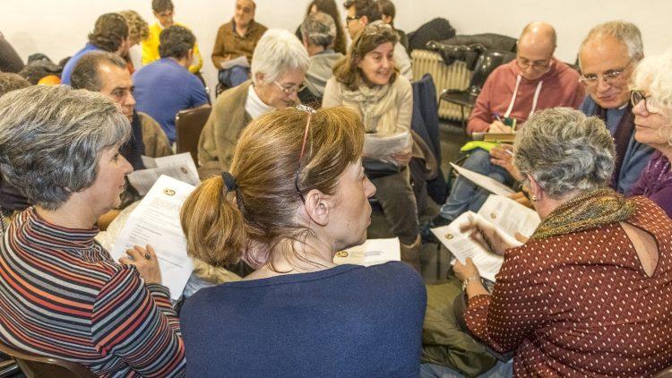 Presentacion Campaña QUe trabajen las Maquinas_Pepi Muñoz (49)