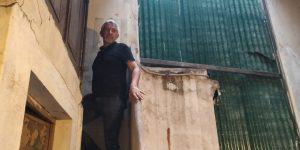 """Víctor De Currea Lugo """"Con Duque no hay esperanzas de construir la paz en Colombia"""""""