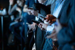 Las redes sociales: ¿son buenas o malas?