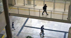 La Unifesp (Universidad Federal de São Paulo) abre inscripciones para prueba de admisión en 2020 para refugiados y portadores de visa humanitaria