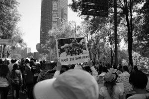 Luther King y la distopía afroamericana de EE.UU.