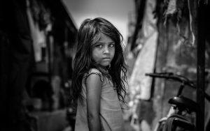 Tráfico de mulheres e meninas: uma experiência de educação popular feminista