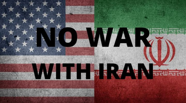 10 Ways Trump's Actions Against Iran Hurt Americans and the Region