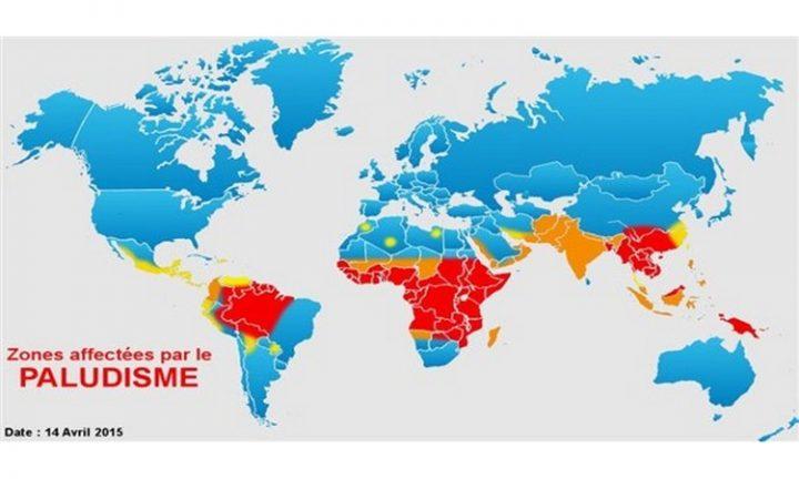 https://www.pressenza.com/wp-content/uploads/2020/01/paludisme-720x432.jpg