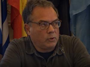 Λάζαρος Πετρομελίδης: η φτώχεια στην Ελλάδα είναι άνω των 100 ετών