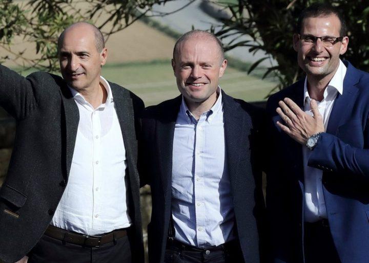 Malta, un clone di Muscat alla guida del paese. Giustizia per Daphne non sarà una priorità