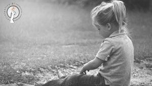 Πώς η φτώχεια μπορεί να ακολουθήσει τα παιδιά ως την ενηλικίωση