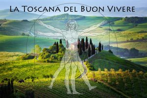 """Verso una """"Libera Toscana del Buon Vivere"""""""