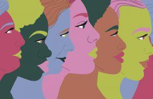 Oito teses sobre a Revolução Feminista