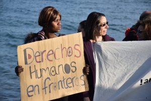 AIDAM rechaza Sentencia del Tribunal Europeo de DDHH sobre las devoluciones en caliente en Frontera Sur
