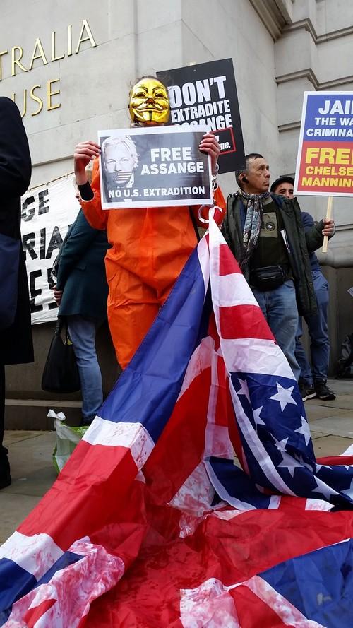 1marche-Assange-Londres