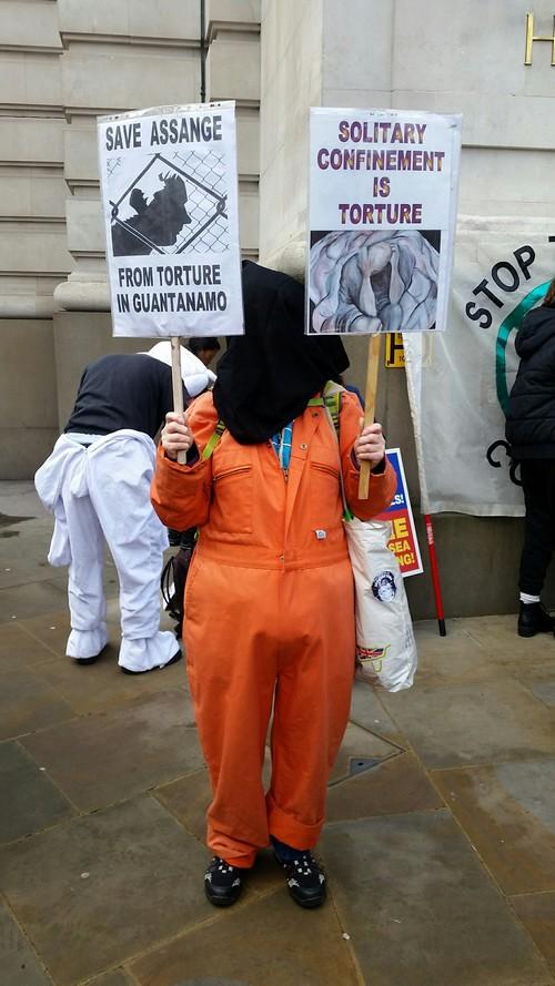 4marche-Assange-Londres