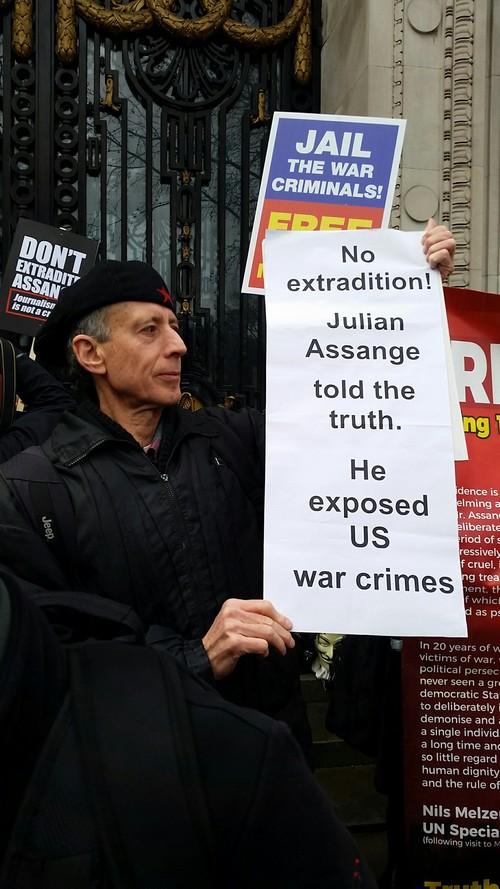 5marche-Assange-Londres