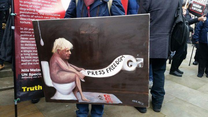 6marche-Assange-Londres