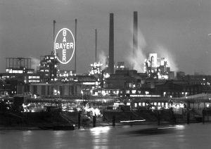 Γαλλία: ιστορική απόφαση απαγόρευσης εξαγωγών τοξικών προϊόντων σε τρίτες χώρες
