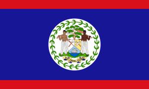 Belize unterzeichnet den Atomwaffenverbotsvertrag
