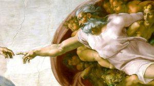 """Internationalen Konferenz unter dem Thema """"Gottesbilder und Gewaltfreiheit"""""""