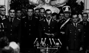 CIA espionou ditaduras no Cone Sul utilizando empresa suíça como fachada, diz Washington Post